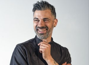Alessio Pizzi