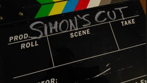 simon's cut