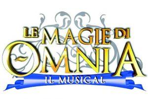 Le Magie di Omnia - il musical2