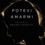 Casting potevi amarmi locandina