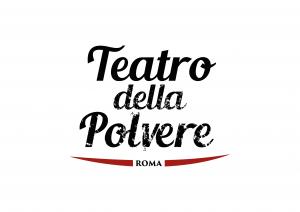 Logo-teatro-della-polvere