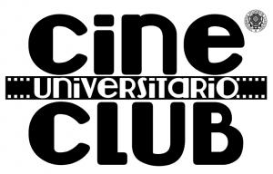 cineclub universitario