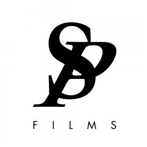 SP film