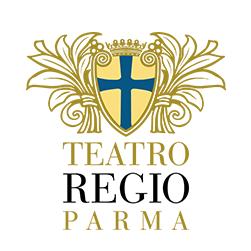 logo-teatro-regio-parma