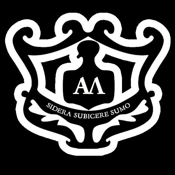 Ambrosini Media Group