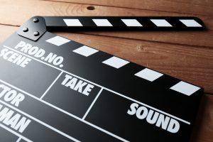 ciack - film