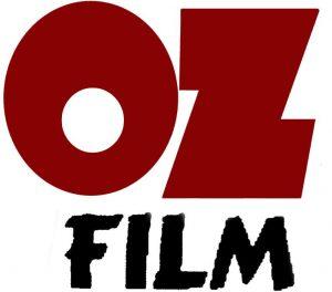 oz-film