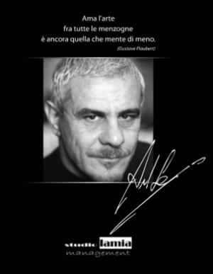 Stefano Amatucci