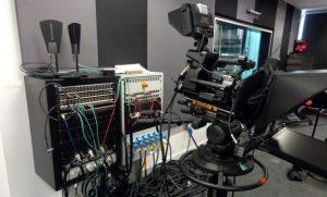 riprese-in-studio