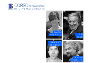 CS Cinema Milano_Cover