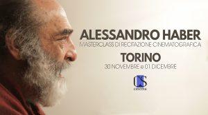 Immagine Copertina Haber Torino 2019