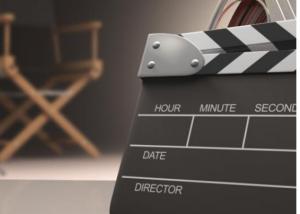 Casting cortometraggio del Centro Sperimentale di Cinematografia