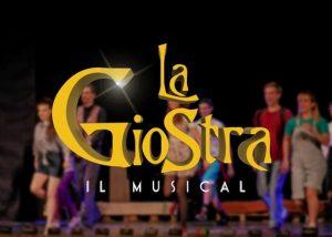 La-Giostra-il-musical