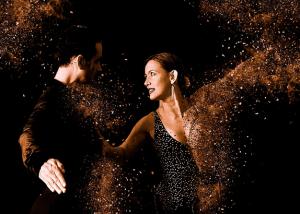cercasi ballerini tango