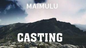 casting_corto_Maimulu