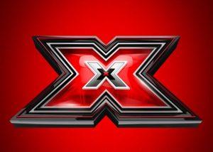 """Casting """"X Factor 2020"""""""