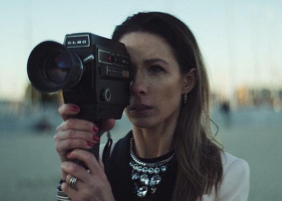 Casting_corto_attrice