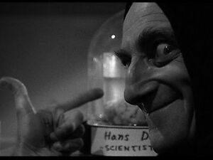 casting_teatro_Frankenstein