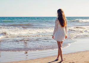 """""""Un'estate all'Isola d'Elba"""", si cercano attori"""
