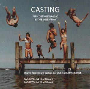 Casting_Call_Estate_anima