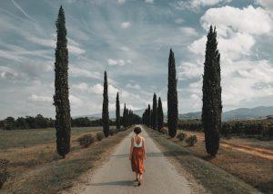 Casting_Toscana