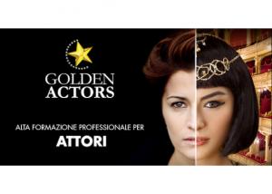 Copertina_Golden_Actors_1