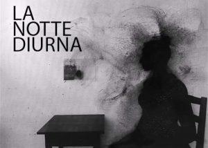 Casting_corto_La notte diurna