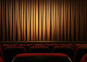 """""""Incomprese nel prezzo"""" casting teatro"""