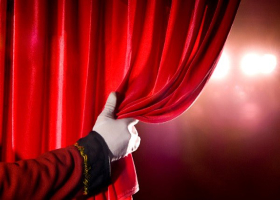 Fabulamundi 2020: call per testi teatrali