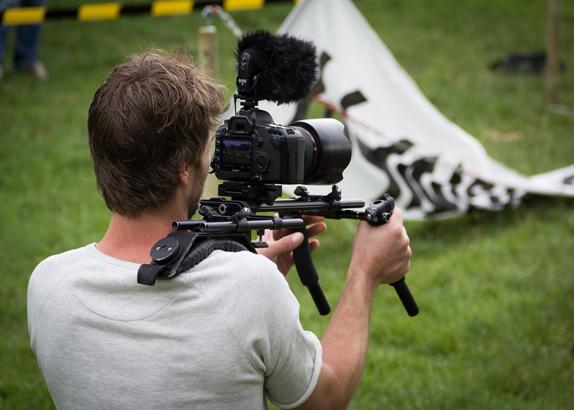 Casting cortometraggio ostriche