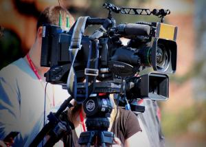 attore cortometraggio a Ravenna