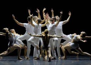 Casting Fondazione Teatro Fraschini