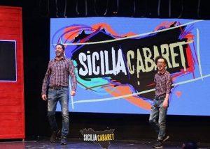 Casting-Sicilia-Cabaret