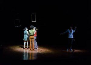 Casting teatro Cantiere Artaud