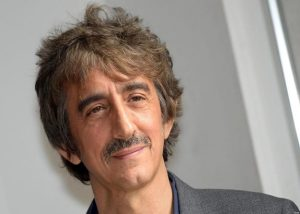 """""""Fratelli De Filippo"""": casting"""