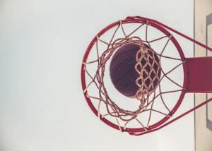 casting documentario basket
