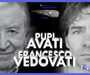 Flyer Vedovati Avati Novembre 2020 Udine