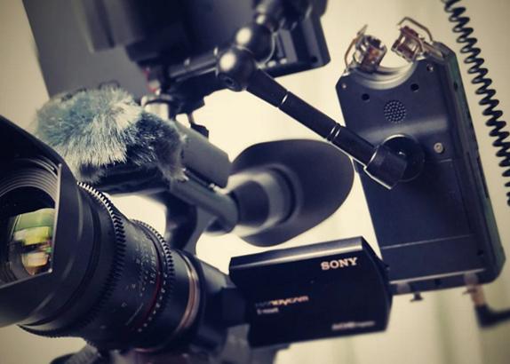 Casting corto Antonio La Camera