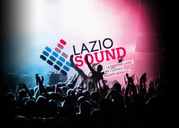 Lazio Sound scouting