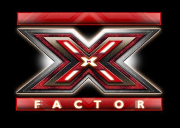 Casting X Factor 2021