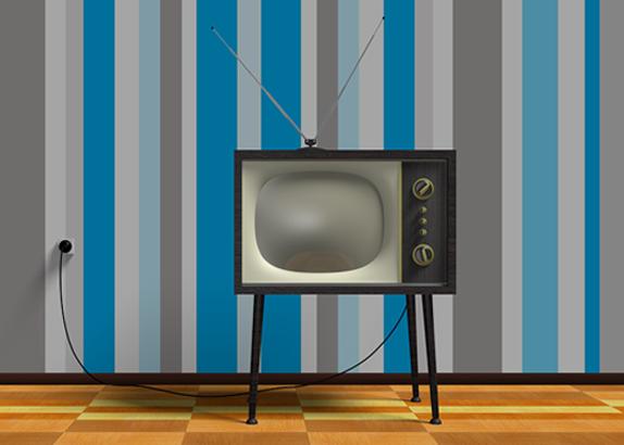 Opinionisti tv per collegamenti online