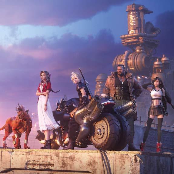 Final-Fantasy-VII-Live_action_casting