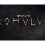 serie tv Romulus