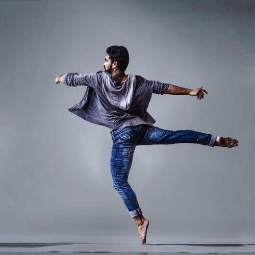 casting-danza-teatro