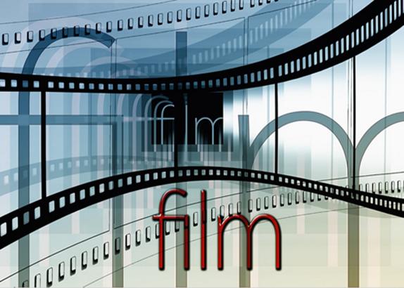 casting film tv tedesca