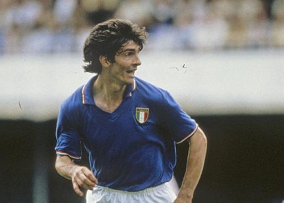 figure documentario Paolo Rossi