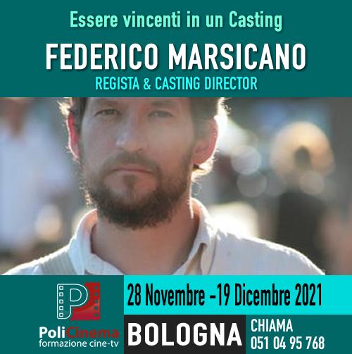 casting-spot-Federico-Marsicano-Policinema