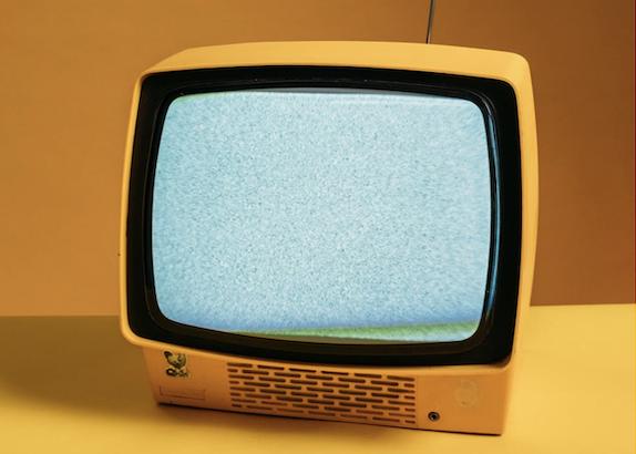 trasmissione tv